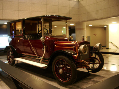 800px-1914_Daimler_(for_Empress_of_Korea).jpg