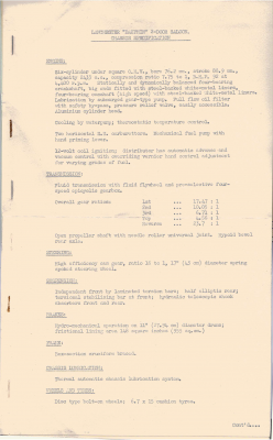 Lanchester Dauphin Specification_Page_4.png