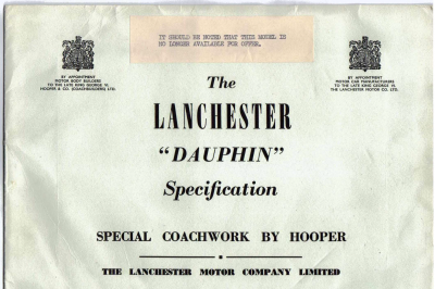 Lanchester Dauphin Specification_Page_1.png